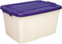 Контейнер для хранения ZETA PTZ-022552 -