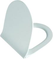 Сиденье для унитаза Bocchi V-Tondo A0333-002 -