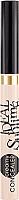 Консилер Vivienne Sabo Ideal Sublime тон 01 (6мл, светлый бежевый) -