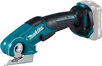 Профессиональные универсальные ножницы Makita CP100DZ -
