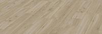 Ламинат Kronotex Superior Catwalk Winter Oak Nature D5261 -