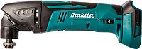 Профессиональный мультиинструмент Makita DTM50Z -