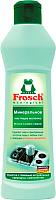 Чистящее средство для кухни Frosch С минералами (250мл) -