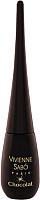 Подводка для глаз жидкая Vivienne Sabo Chocolat тон 03 -