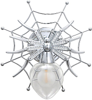 Светильник Divinare Spiders Invasion 1308/02 AP-1 -