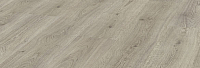 Ламинат Kronotex  Superior Catwalk Trend Black Oak D3126 -