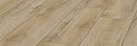 Ламинат Kronotex Superior Advanced Plus Summer Oak Nature D3903 -