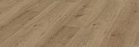 Ламинат Kronotex Superior Advanced Trend Oak Nature D3125 -