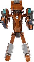 Робот-трансформер Maya Toys Робо-бластер Свирепый Волк / SB201-3 -
