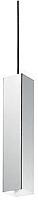 Потолочный светильник Ideal Lux Sky SP1 Cromo / 136943 -
