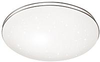 Потолочный светильник Sonex Leka 2051/EL (с пультом управления) -