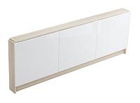 Экран для ванны Cersanit Smart 170 (B-PM-SMARTx170/Wh) -