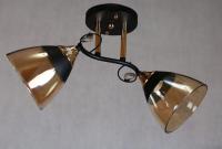 Потолочный светильник Mirastyle SX-3807/2 -