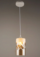 Потолочный светильник Mirastyle SX-3737/1 -