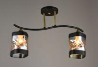 Потолочный светильник Mirastyle SX-3630/2 -