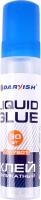 Клей силикатный Darvish DV-7601 -