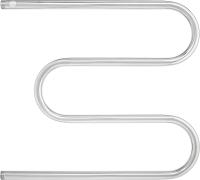 Полотенцесушитель водяной Олимп М-образный 600x700 -