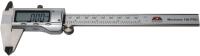 Штангенциркуль ADA Instruments Mechanic 150 PRO / А00380 -