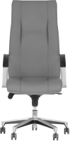 Кресло офисное Nowy Styl King Steel Tilt AL35 (LE-N) -