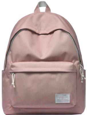 Рюкзак MAH MR19B1613B01