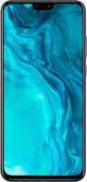 Смартфон Honor 9X Lite 4GB/128GB / JSN-L21 (полночный черный) -