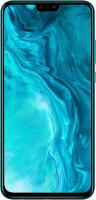 Смартфон Honor 9X Lite 4GB/128GB / JSN-L21 (изумрудный зеленый) -