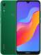 Смартфон Honor 8A 3GB/64GB / JAT-LX1 (зеленый) -
