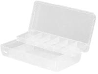 Коробка рыболовная Konger HS021 / 850100021 -