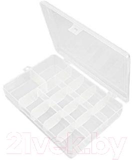 Коробка рыболовная Konger HS022 / 850100022