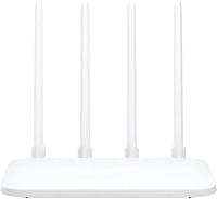 Беспроводной маршрутизатор Xiaomi Mi Router 4C / DVB4231GL (белый) -