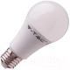 Лампа V-TAC 9 ВТ 806LM A58 E27 6400K SKU-230 -