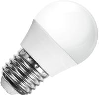 Лампа V-TAC 5.5 ВТ 470LM G45 E27 3000K SKU-174 -