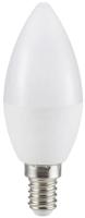 Лампа V-TAC 5.5 ВТ 470LM E14 4000K SKU-172 -