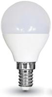 Лампа V-TAC 5.5 ВТ 470LM P45 E14 4000K SKU-169 -