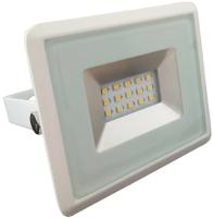 Прожектор V-TAC 10W 850 LM 6500K / SKU-5945 (белый) -