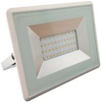 Прожектор V-TAC 30W 2550 LM 6500K / SKU-5957 (белый) -