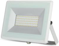 Прожектор V-TAC 50W 4250 LM 4000K / SKU-5962 (белый) -