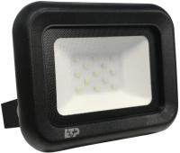 Прожектор ETP 6500К 10W / 35639 -