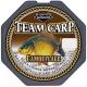 Леска монофильная Konger Team Carp Camouflage 0.35мм 250-350м / 214005035 -