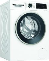 Стиральная машина Bosch WGA142X6OE -