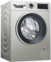 Стиральная машина Bosch WGA242XVOE -