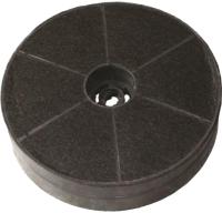 Угольный фильтр для вытяжки Weissgauff FWMGPZ -