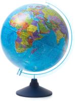 Глобус Globen Политический Классик Евро / Ке013200225 -