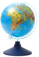 Глобус Globen Физический Классик Евро / Ке013200224 -