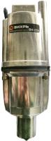 Скважинный насос Вихрь ВН-25Н (68/8/11) -