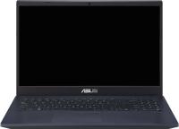 Ноутбук Asus Vivobook X571LH-BQ081 -