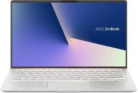 Ноутбук Asus ZenBook UM433IQ-A5026 -