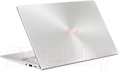 Ноутбук Asus ZenBook UM433IQ-A5026