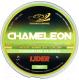 Леска монофильная Fishing Empire Lider Chameleon Line 0.18мм 150м / СН-018 -