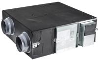 Проветриватель с рекуперацией Cooper&Hunter CH-HRV30M -